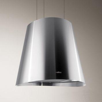 Hotte design vente de hotte design de qualit for Hotte aspirante verticale cuisine